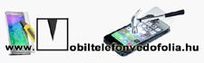 Üvegfólia, mobil fólia, okosóra fólia raktárról
